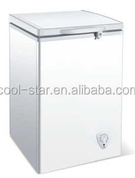 Ice Cream Fridge, Commercial Deep Freezer, Mini Freezer,chest freezer