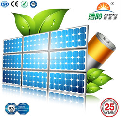 85W photovoltaic solar panel monocrystalline with best price