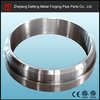 Wholesale forged 6 inch pipe flange coupling with top quality