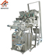 High speed automatic packaging machine for roasted peanuts
