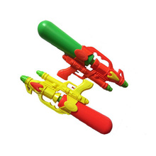 Wholesale Summer Hot Product Plastic Toy Water Gun For Adults and Kids