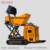 HD05 mini dumper
