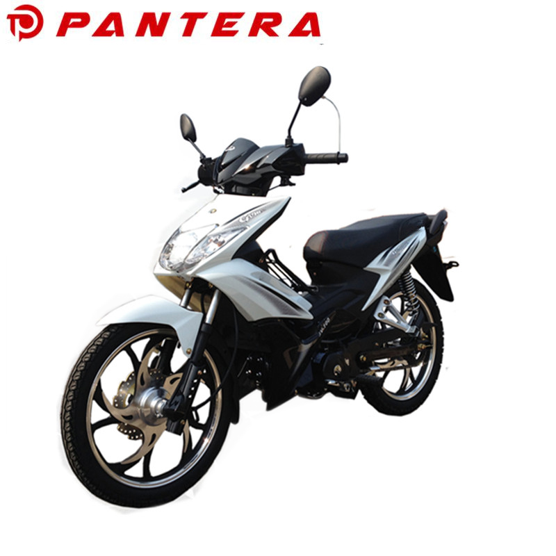 Wholesale Chinese Chopper Motorcycle 110cc Cub Moped Moto Super Speed