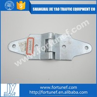 wholesale heavy duty truck roll-up door hinge steel hinges