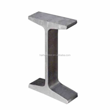 prime quality Customized metal structural steel i beam price