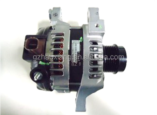 Tnt Auto Sales >> Auto Alternator for OEM 27060-0T160, View alternator, Product Details from Guangzhou Hao Xiang ...