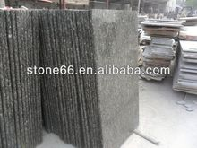 peacock green/ brazil granite hot sales