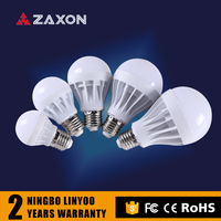 Professional Indoor Lighting Led Bulb Factory