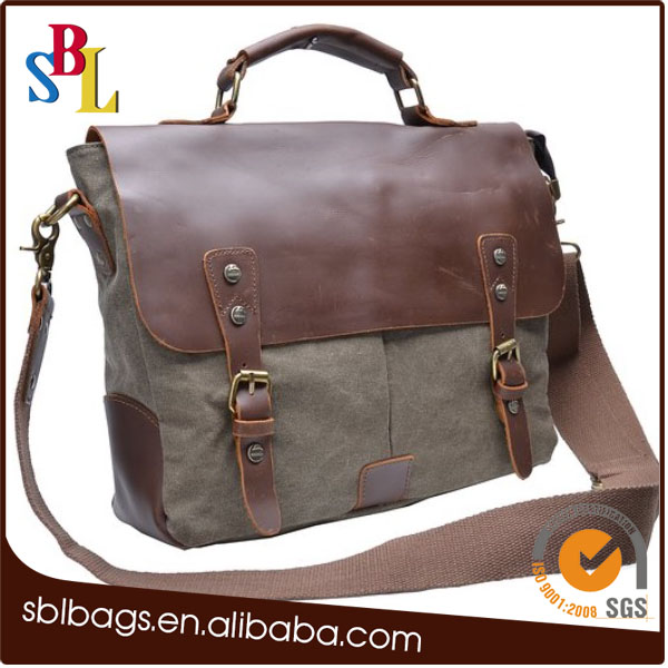 Casual Style Weekender Crossbody Messenger Book Shoulder Bag Alibaba China Supplier
