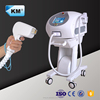 Professional 808nm Diode Laser 808 Diode