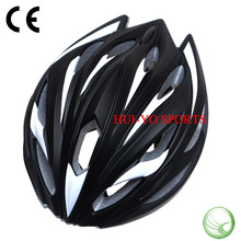 bike helmet , glue-on cycling helmet, glue-one bicycle helmet