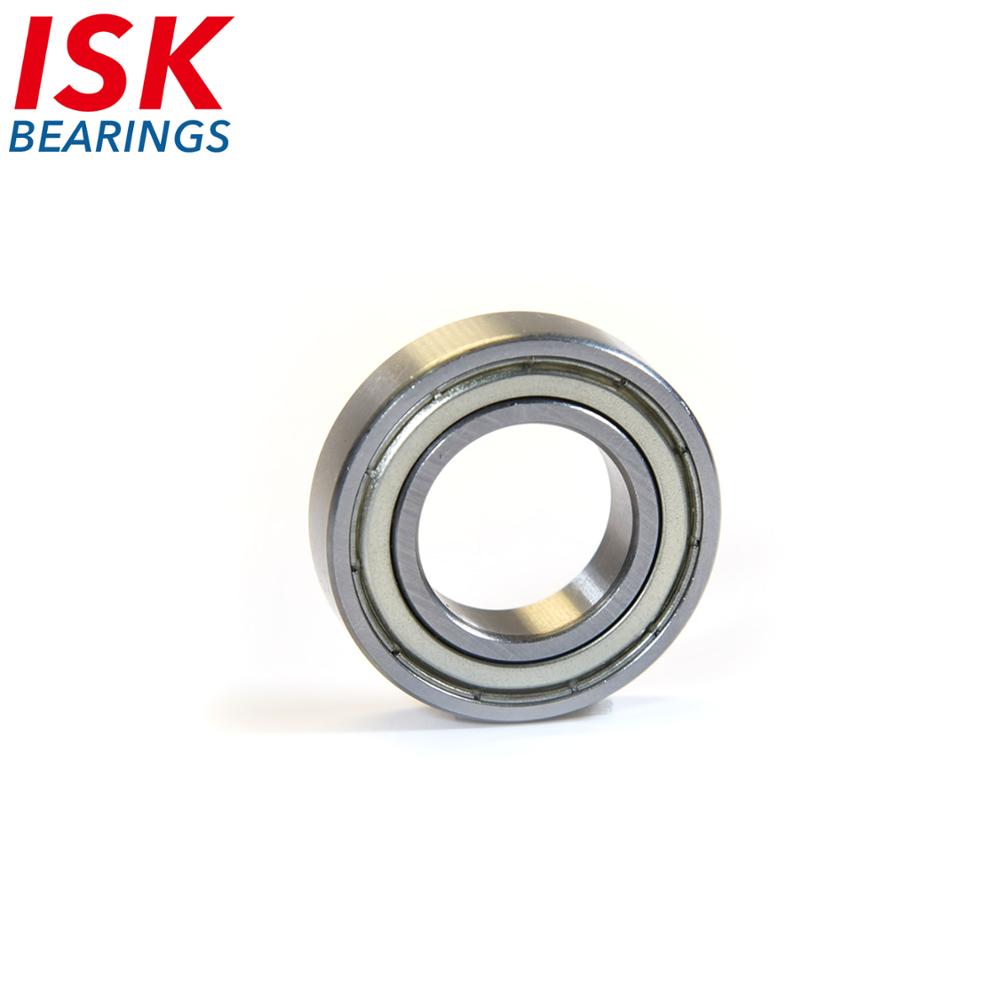 6901RS Quality Rolling Bearing ID//OD 12mm//24mm//6mm Ball