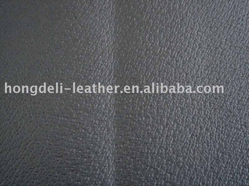 imitation pig skin grain leather ,footwear leather