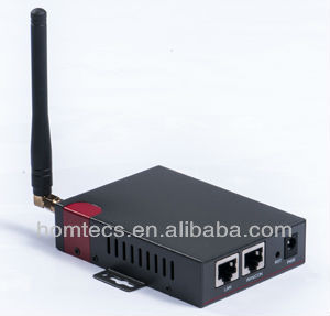 H20 series Best Industrial portable 3g modem wifi router