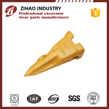 HTV360TL excavator casting wheel loader teeth parts EC360 VOLVO360