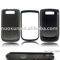mobile phone case for BB9800