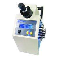 Auto Refractometers (Optical Instrument)