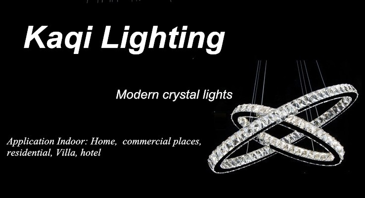 China's hot selling Crystal ball Creative flowers Shape Flush Mount Ceiling Light