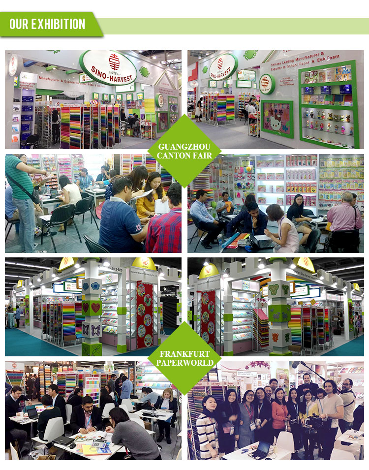 China Wholesale High Glossy Photo Paper
