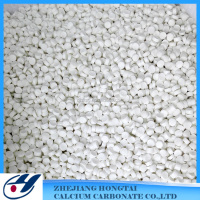 Best Selling Plastic Raw Materials Pvc