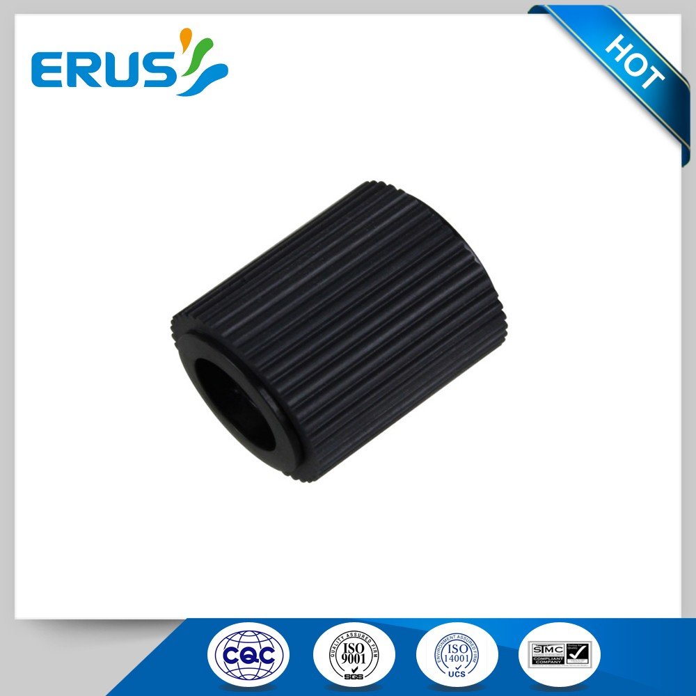 Compatible with CANON iR2270 iR2870 ADF Feed Roller FC6-2784-000