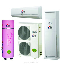 explosion proof Industrial Air Conditioner heat pump