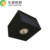 Dimmable gyro 360 tilt with CRI99 cube led downlight 230v AcTCE driver Norge standard Nemko test