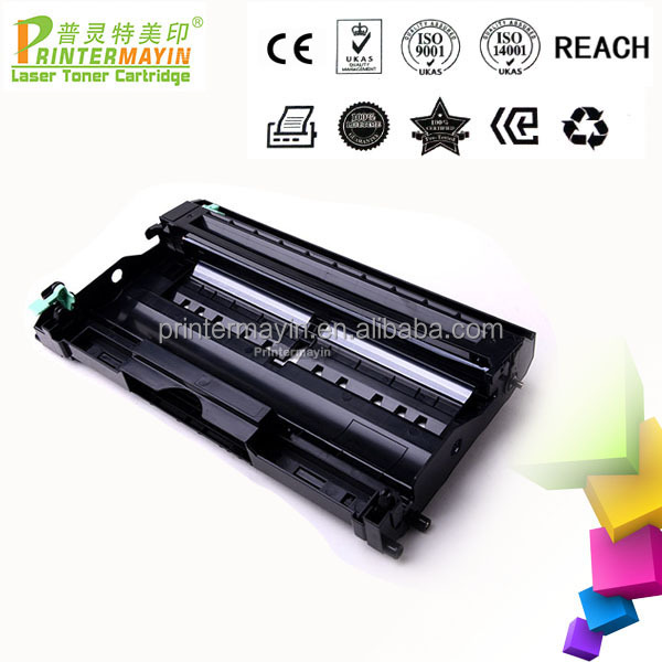 Compatible toner cartridge DR360 FOR Brother HL 2170W drum unit