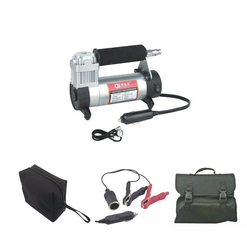 laptop price china edmunds compare cars air compressor and tools 514