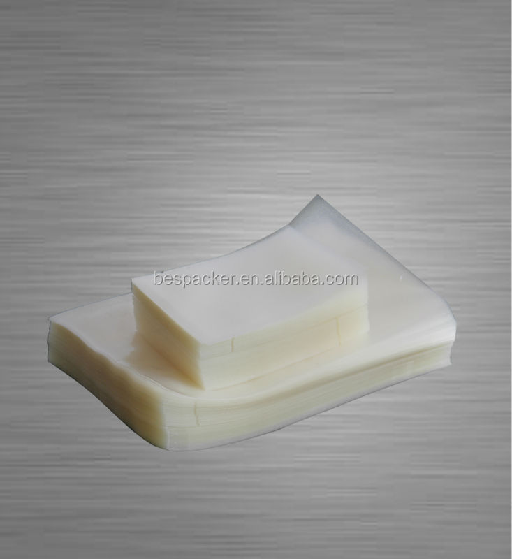 Vacuum Bag packaging food/plastic food grade vacuum bag