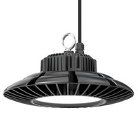 Industrial High Bay Lighting Fixtures 150w 130lm/w Low Bay Lighting/Warehouse Lighting