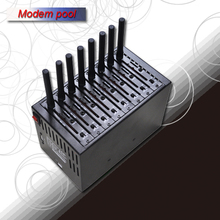 3G 8 port modem for bulk sms modem wireless modem,SL8084