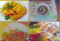 Sell Banh Trang, Rice Paper, Girdle Roll Cake