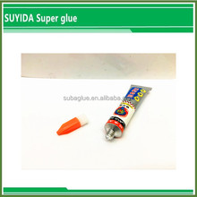 Hot sales 454 Super Glue Ultra Gel Control Adhesive