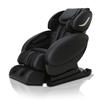 Wholesale Hotselling Healthy Care Pedicure Foot Spa Massage Chair