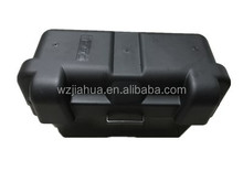 pp high quality battery box