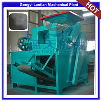 charcoal powder brequette machine, High efficience, New designed