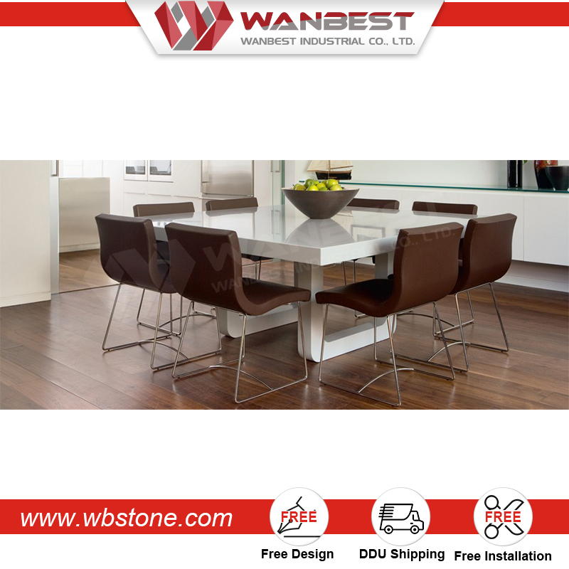 expanding dining room table dining room furniture round table
