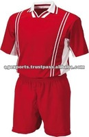 sport clothing manufacturers