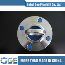 Trading & supplier of China products colostomy flange