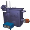 /product-detail/professional-medical-waste-incinerator-manufacturers-medical-waste-incinerator-price-60567307693.html