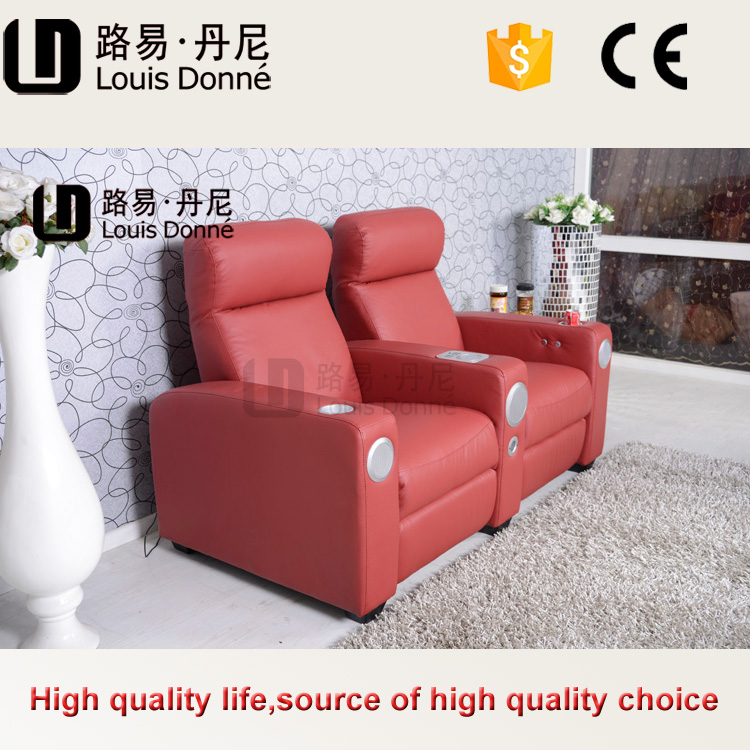 King size shenzhen furniture offer turquoise sofa