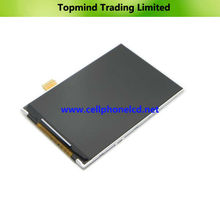 LCD Screen Display for Sony Xperia tipo ST21i ST21a