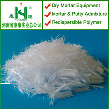 Alibaba on sale reinforced concrete polypropylene fibre for building industry