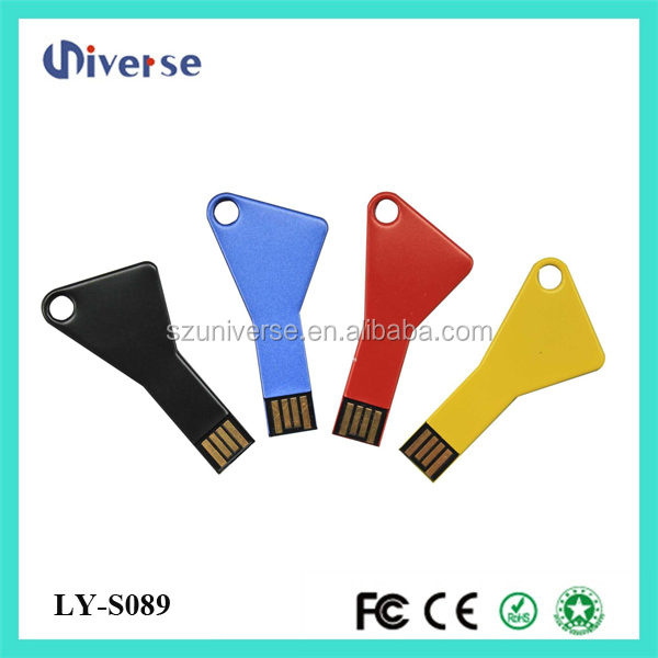 Customer logo car key shape usb flash drive,swivel usb flash drive,usb flash disk