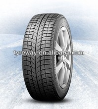 sunny wanli winter tires 195/65r16 new snow tyres