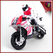Kid Mini 20 KM/H 3CH RC Motorcycle Sale RMC145805