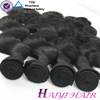 2015 Hot Selling! Large Stock Wholesale Price Brazilian Virgin Top Hair
