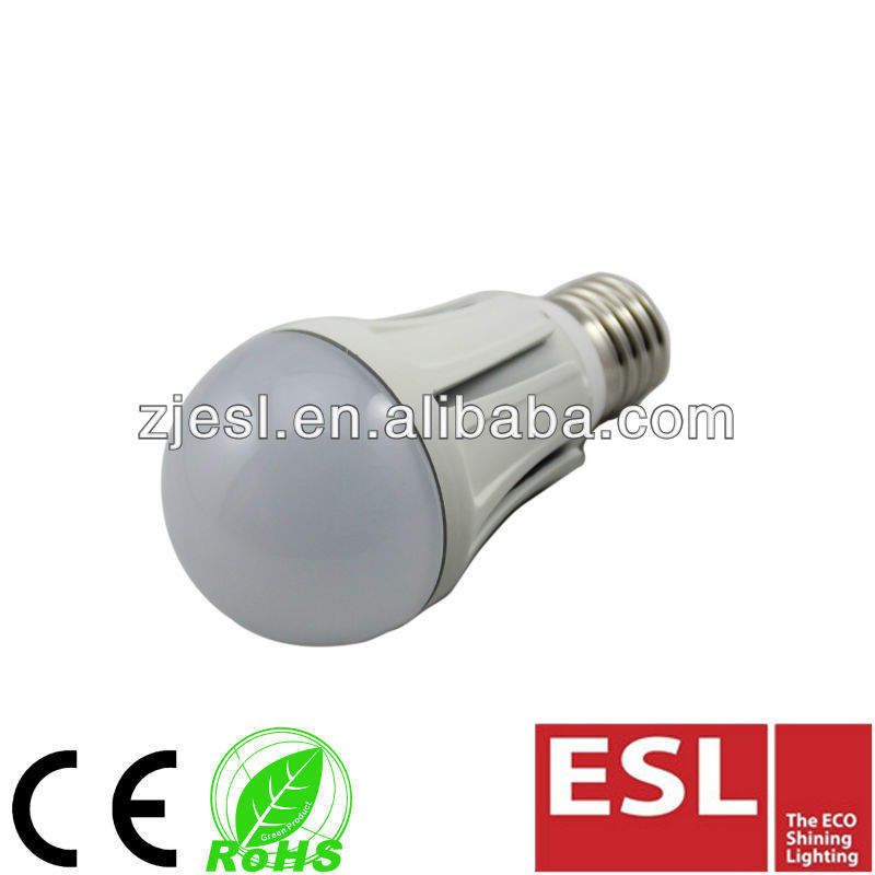 the most economical light,A60 10W LED Bulbs led lamp