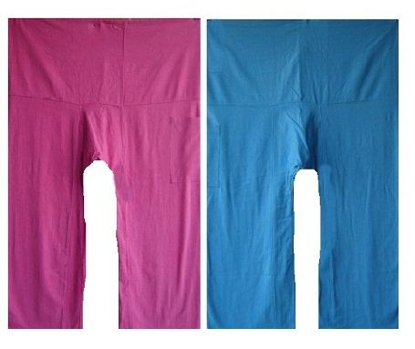 Fisherman pant ,factory wholesale price